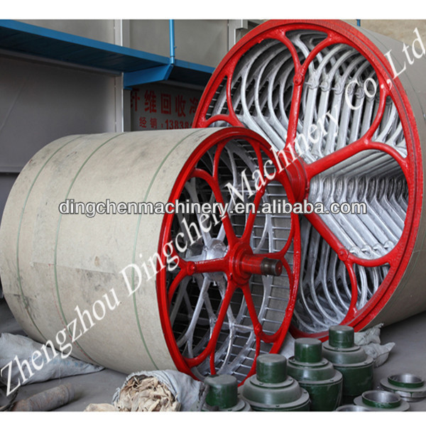 Paper machine parts,cylinder mold /cylinder mould used for making paper
