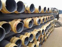 Quality tubo de pvc for sale