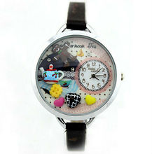 Hot Sale Korea Mini Watch That Takes Pictures