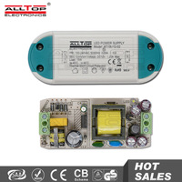 Constant current led power supply 1a 27w 650ma ul led driver