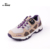 Woman Fashion Made China Man Casual Sport Shoes