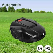 Artificial Grass Sweeper LOW Noise Robotic Mowers Mannufacture Mower Electricity Self Charge Wholesale Zero Turn Lawn Mower