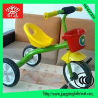 children pedal bicycle 3 wheels cheap kids tricycle toys vehicle