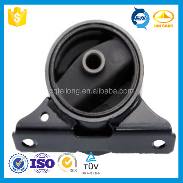 Auto Rubber Engine Mount for Mitsubishi MB-691238