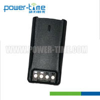 2000 mah super power rechargeable lithium ion battery BL2006 for radio PD700/780(PTO-780) for ICOM