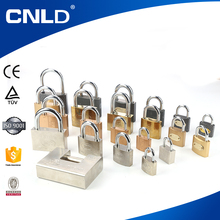 China hot sale safety padlock/brass padlock/combination padlock
