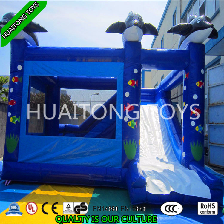 Inflatable Bouncer For Sale Cheap Bouncy Castle Inflatable Jumping Castle For Sale
