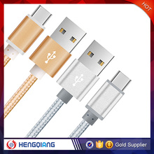 Magnetic Charger Cable for iPhone, Magnetic Micro usb Charging cable for iPhone Magnetic Cable