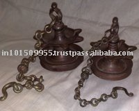 south Indian oil lamps buy at best prices on india Arts Palace