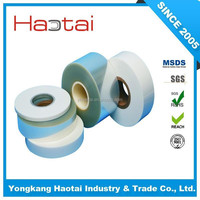 polyester film electrical tape/Motor and transformer/electrical insulation materials