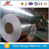 high-quality GI GL/hot-dipped galvanized/galvalume steel coil