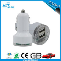 Smart balance car charger 36V 1A li-ion battery charger