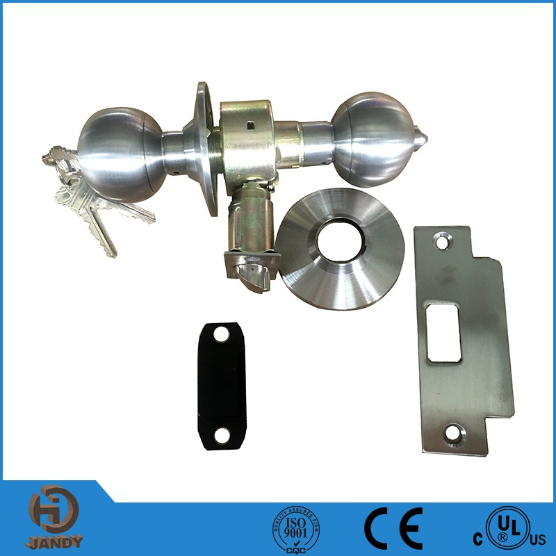 Top quality ball valve handle locks with fine workmanship