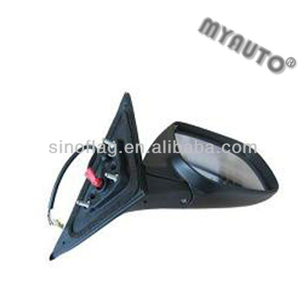 Side Mirror Used For Toyota Camry 2007 Buy Camry Mirror Side