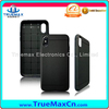 Truemax Mobile Phone Accessories For IPhone