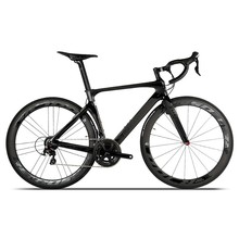 New style professional 700c off road cycling racing road bike for commuting