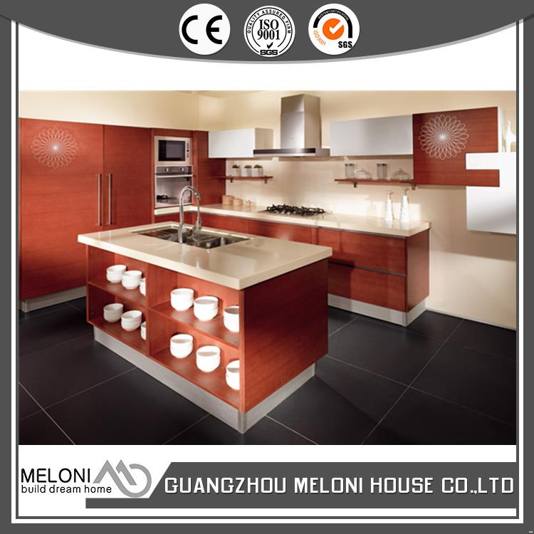 China factory price best sale italian kitchen furniture