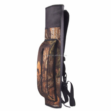 Archery Bows And Arrows Quiver Camo For Hunting 21.26x6.69 inch Arco E Flecha Flechas Tiro De Arco Oxfords Arrow
