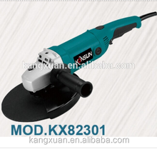 180mm hot sale angle grinder (kx82301)