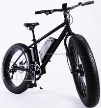 "20"" 6 Speed Folding Bicycle Mini Bikes For Sale Mid Motor Electric Mountain Bike With Aluminium Alloy Frame"