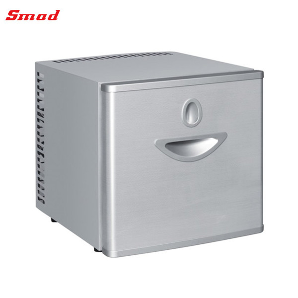 Wholesales Price Thermoelectric Hotel Mini Bar With ETL CE For USA Market