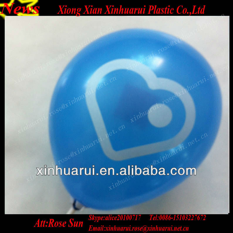 Party Latex Rubber Balloons,Helium Baloons,Qualatex Balloons for Wedding