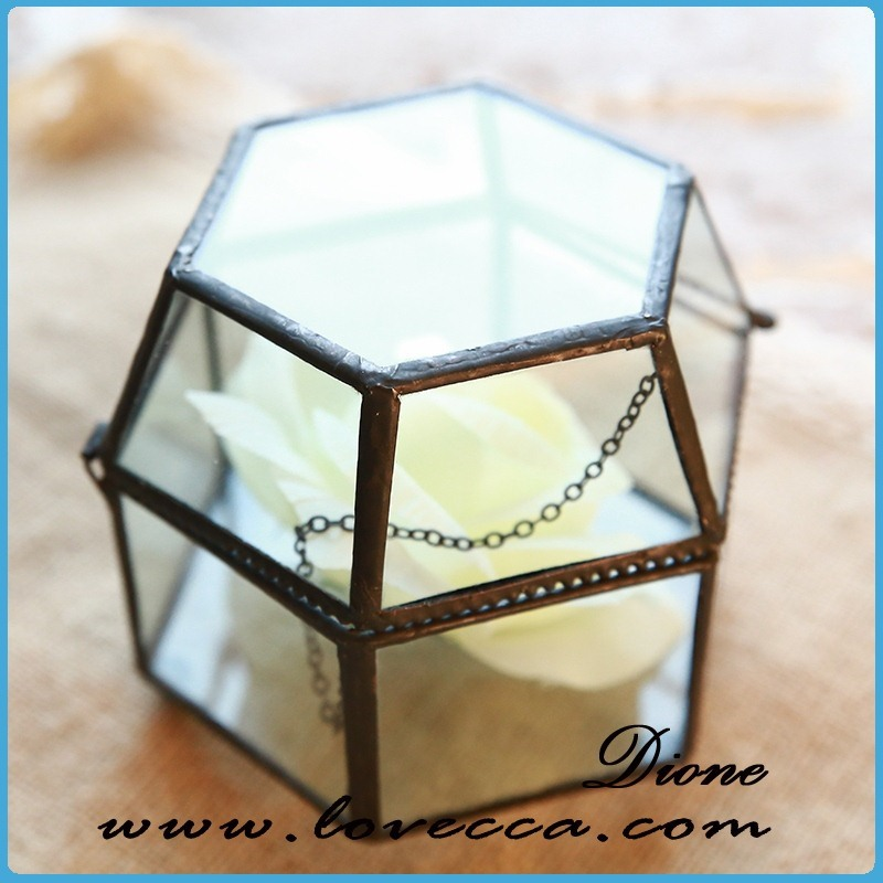 glass indoor planters , hanging glass ball holder terrarium, square glass container