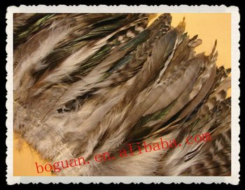 natural feathers for sale cheap wholesale
