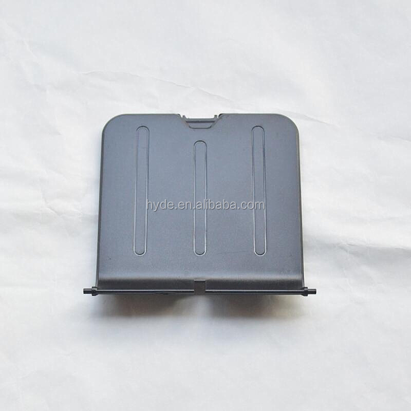 Paper Delivery Tray Assembly RM1-6903-000 For HP P1006 P1007 P1008 P1102W Printer Output Paper Tray