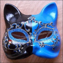 What a pleasant surprise cat mask birthday gifts for men