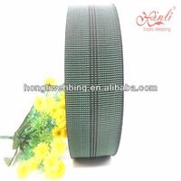 fendi designer belts  designer belts s350