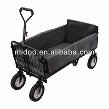 hot sale garden cart