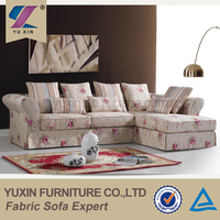 Corner Sofa Furniture Guangzhou