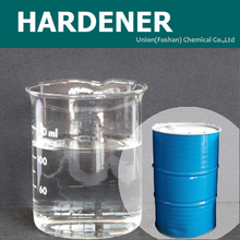 Aromatic polyisocyanate for paint, Low Free TDI PU hardener
