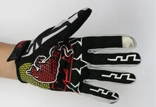 Wholesale Best Motorcycle Glove For Men Women Cross-country Dirt Jump DJ Competition