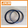 High quality Floating oil seal for excavator bulldozer wheel loader Floating seal for sale