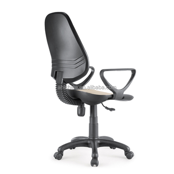 office chair part chair kits component