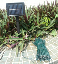 solar light for easter