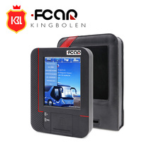 Original Fcar F3-D Heavy Duty Truck Scanner for Diesel Fcar F3 D Truck Diagnostic Tool Updatenal Diesel globle version Fcar F3-D