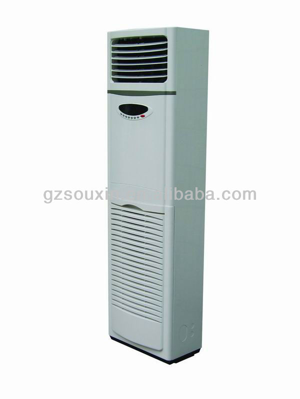 lg compressor 3p floor standing air conditioner/ac - buy lg