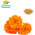 GMP Factory Supply Marigold Flower Extract with 80% Lutein