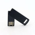New Hot cheap metal usb flash drive mini usb flash drive