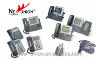 Original new cisco SPA504G 4-Line IP Phone with 2-Port Switch, PoE and LCD Display cisco IP Phone