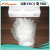 protective disposable hand vinyl gloves manufacturer