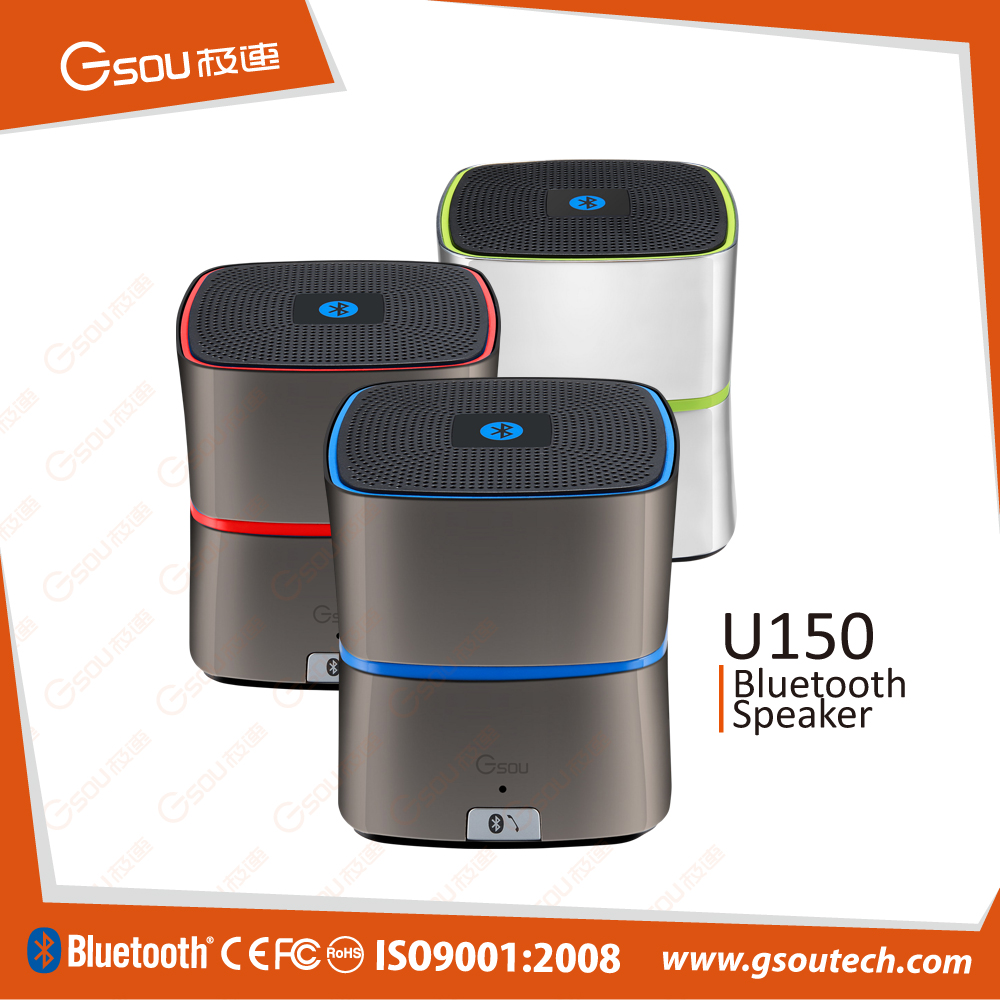 portable mini speaker,speakers professional,bluetooth speaker with power bank