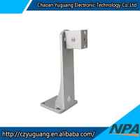 Direct Manufacturer Furniture Bed Bracket Hardware