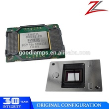 DLP Projector DMD CHIP 1076-6328W for SANYO