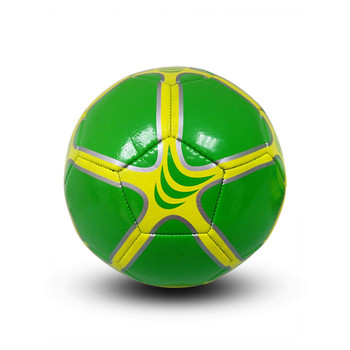 Wholesaler  professional PU, TPU, CTPU, PVC customized Soccer ball football