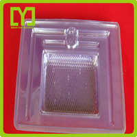 China Manufacturer high quality custom euro blister pack