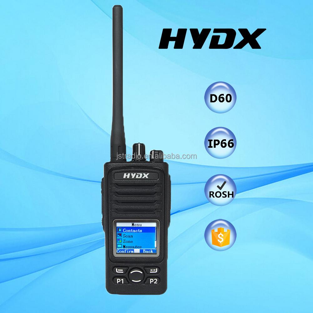 digital radio system design pdf